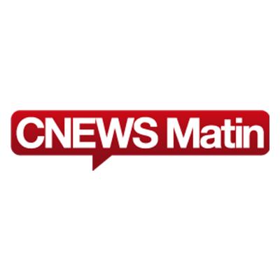 http://simonetta-paris.com/wp-content/uploads/2017/02/cnewsmatin_logo-400x400.png
