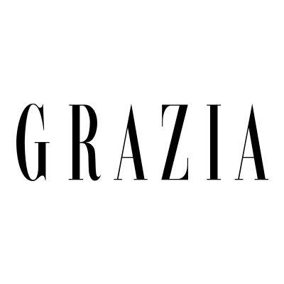 http://simonetta-paris.com/wp-content/uploads/2017/02/grazia_logo-400x400.jpg