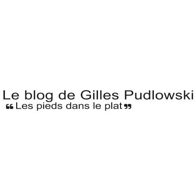 http://simonetta-paris.com/wp-content/uploads/2017/02/logo-400x400.jpg