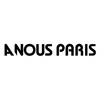 http://simonetta-paris.com/wp-content/uploads/2017/02/logo_anouparis-400x400.jpg