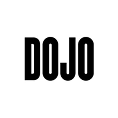 http://simonetta-paris.com/wp-content/uploads/2017/02/logo_dojo-400x400.jpg