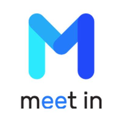 http://simonetta-paris.com/wp-content/uploads/2017/02/logo_meetin-400x400.jpg