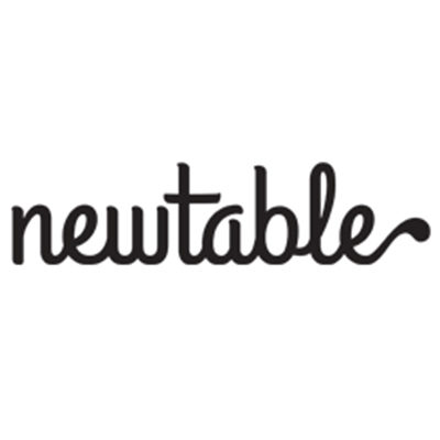 http://simonetta-paris.com/wp-content/uploads/2017/02/logo_newtable-400x400.jpg