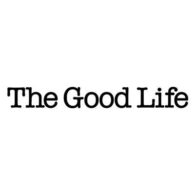 http://simonetta-paris.com/wp-content/uploads/2017/02/logo_thegoodlife-400x400.jpg