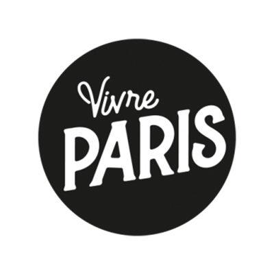 http://simonetta-paris.com/wp-content/uploads/2017/02/logo_vivreparis-400x400.jpg