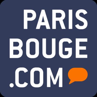 http://simonetta-paris.com/wp-content/uploads/2017/02/parisbouge-com-logo-400x400.png