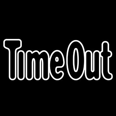 http://simonetta-paris.com/wp-content/uploads/2017/02/tiemout_logo-400x400.jpg