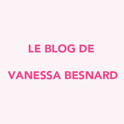 http://simonetta-paris.com/wp-content/uploads/2017/02/vanessa_besnard-400x400.jpg
